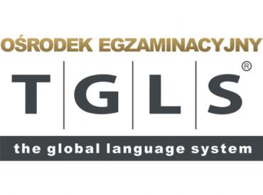 Egzaminy TGLS