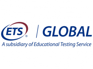 ETS Global