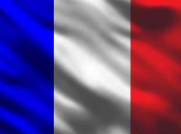 ETS Global język francuski